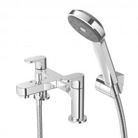 Breeze Bath Shower Mixer