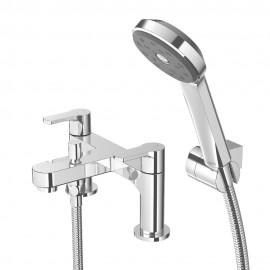 Cari Bath Shower Mixer