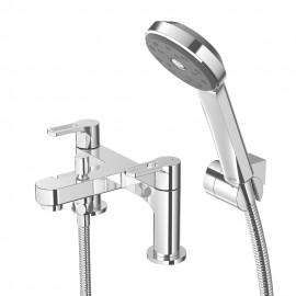 Indra Bath Shower Mixer
