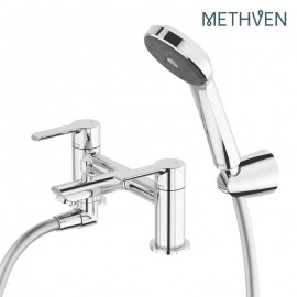 Kea Bath Shower Mixer