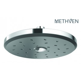 Kiri satinjet overhead shower