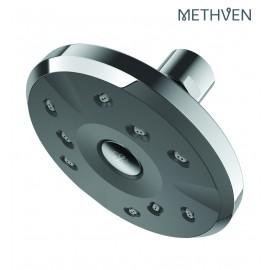Kiri Satinjet ultra low flow shower head