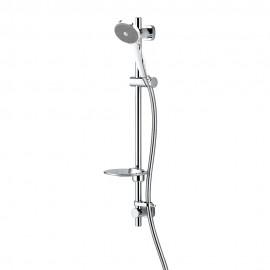 Satinjet Maku Easy Fit Shower Kit