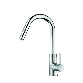 Kaha Pull Out Sink Mixer