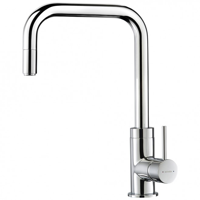 Culinary Urban Pull Out Sink Mixer