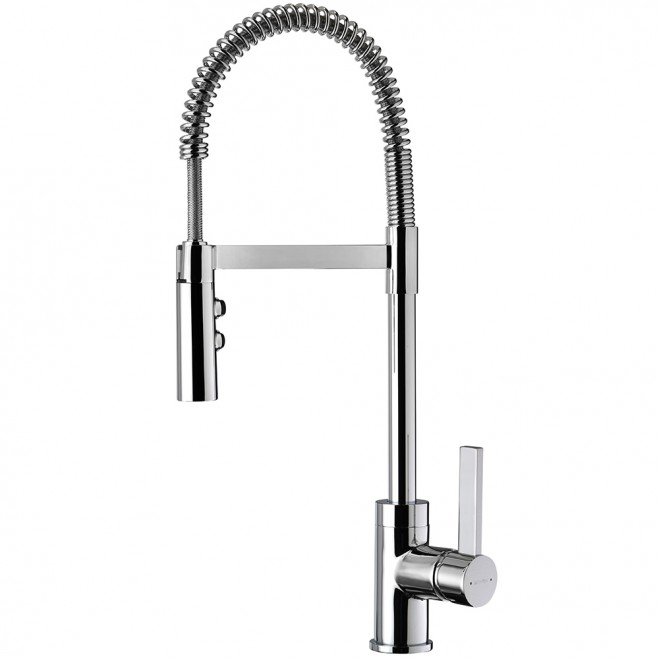 Culinary Gaston Pull Down Sink Mixer