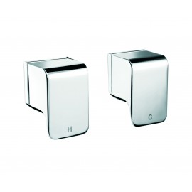 Kiri Wall Top Assembly (Standard Pair)
