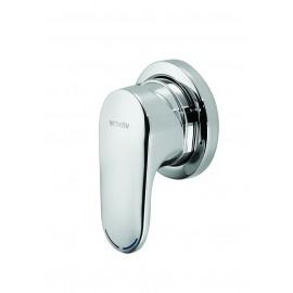 Kaha Shower Mixer