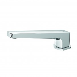 Waipori Hob Mounted Swivel Bath/Spa Spout