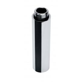 Minimalist Spout Extensions - 100mm