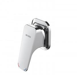 Waipori Shower Mixer
