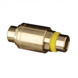 Pressure Limiting Valve 15mm Female - 350kPa
