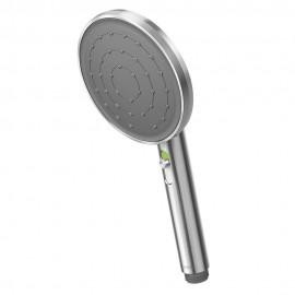 VJet Tūroa Shower Handset
