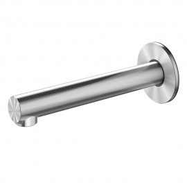Tūroa Wall Mounted Bath Spout