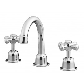 Belaire Hi Rise Basin Faucet