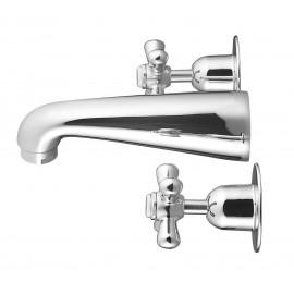 Belaire Bath Faucet