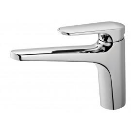 Koha Sink Mixer