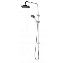 Kiri Satinjet Shower System