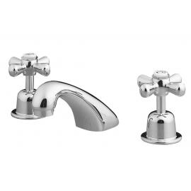 Belaire Basin Faucet