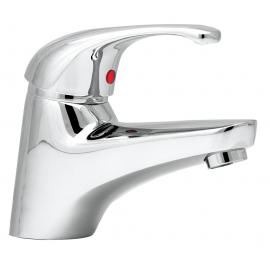 Echo Strata Basin Mixer (All pressures)
