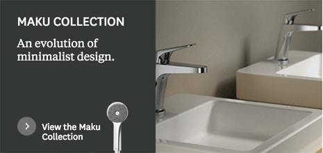 maku collection
