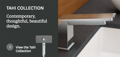 tahi collection