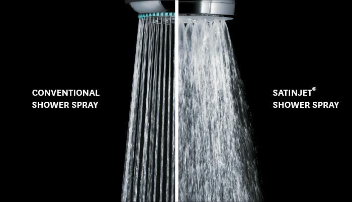 methven shower head - image cabinets and shower mandra-tavern Halo Shower Head